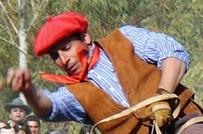 bs-as-gaucho-carrusel